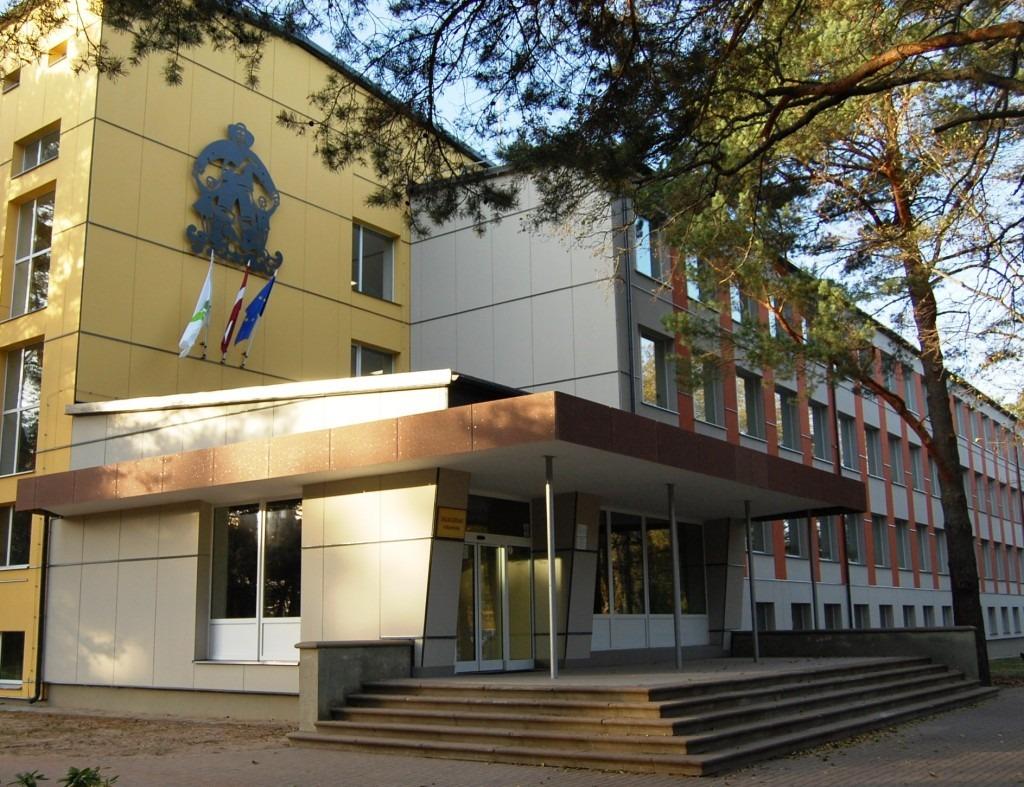 Renoveta-skola