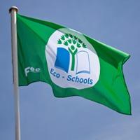 Ekoskola – Lapa 9 – Salacgrīvas Vidusskola